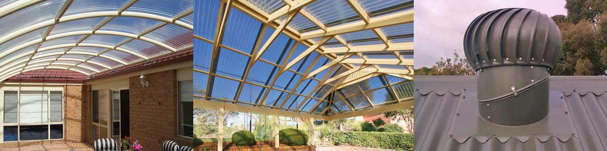 polycarbonate-roofing-strip