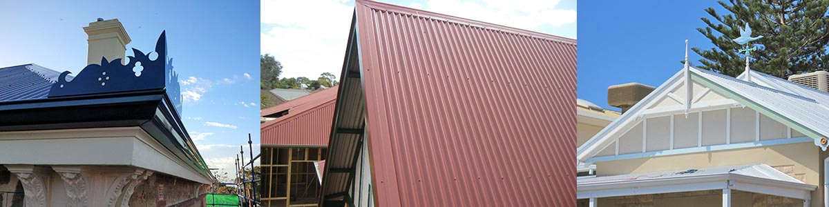 heritage-roofing-strip
