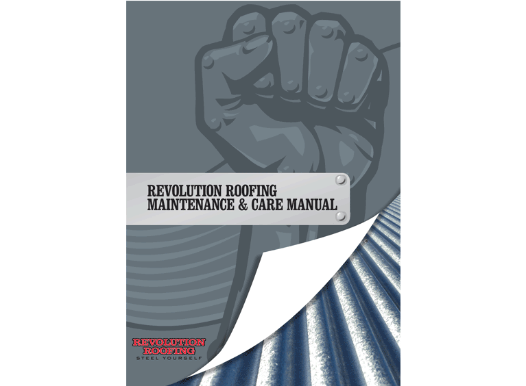 revolution-roofing-maintenance