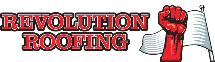 revolution-roof-logo