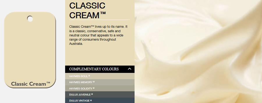 classic-cream-swatch-description