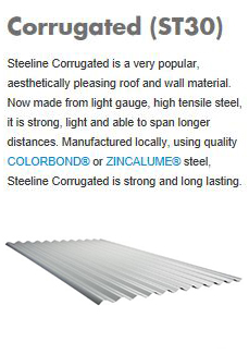 corrugated-material-information