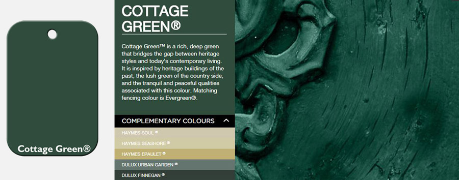 cottage-green-swatch-description