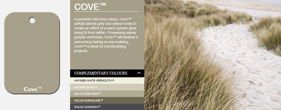 cove-swatch-description