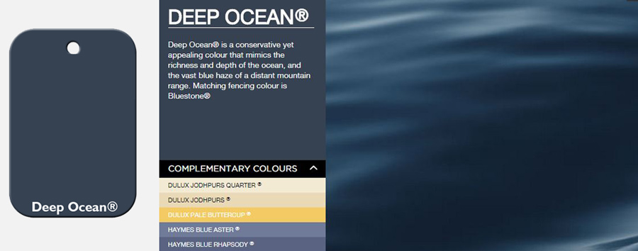deep-ocean-swatch-description