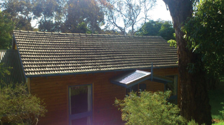 re-roofing-22