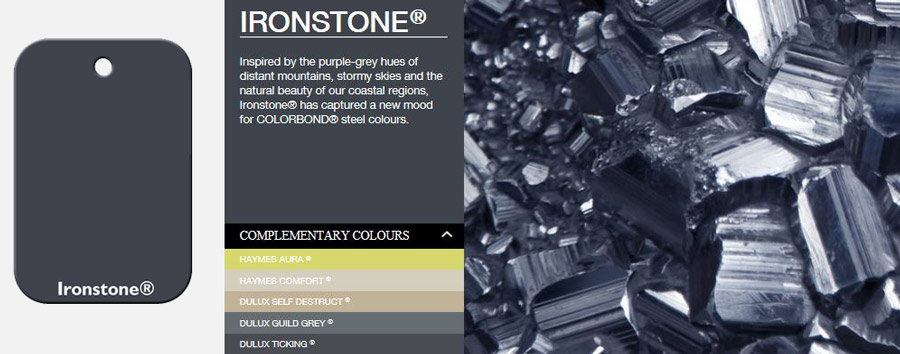ironstone-swatch-description