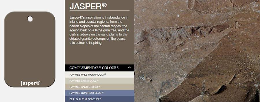 jasper-swatch-description