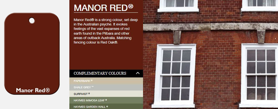 manor-red-swatch-description