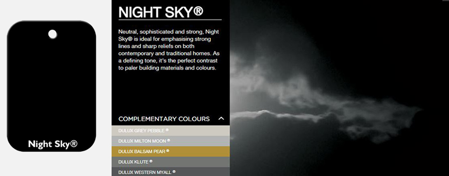 night-sky-swatch-description