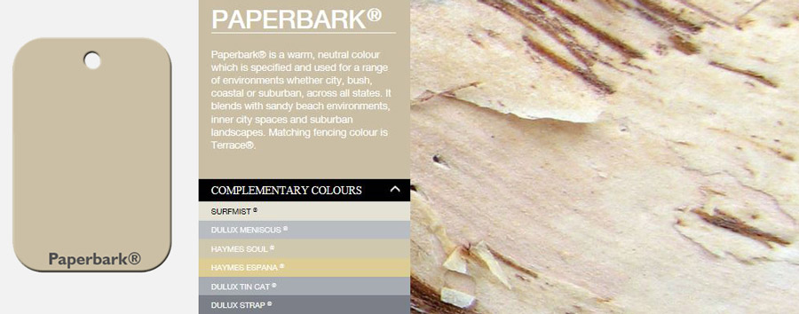 paperbark-swatch-description