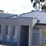 re-roofing-322