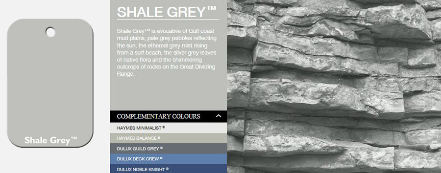 shale-grey-swatch-description