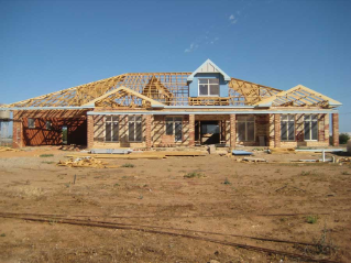 new-roof-5645