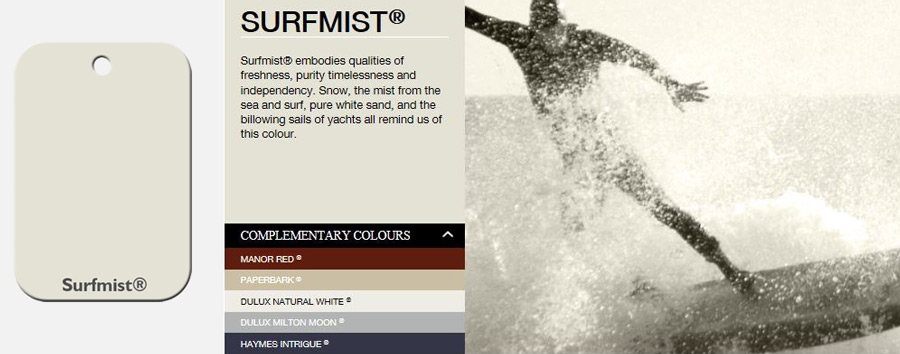 surfmist-swatch-description