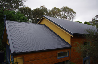 new-roof-54634