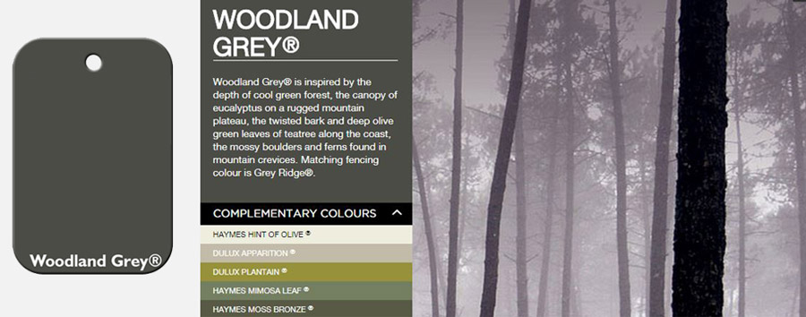 woodland-grey-swatch-description