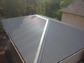 re-roofing-woodland-grey.f6